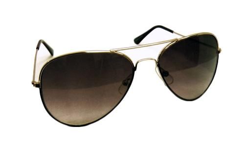 Sunglasses for Your Face Shape scentsa